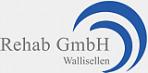 Rehab GmbH